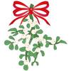 Mistletoe_2